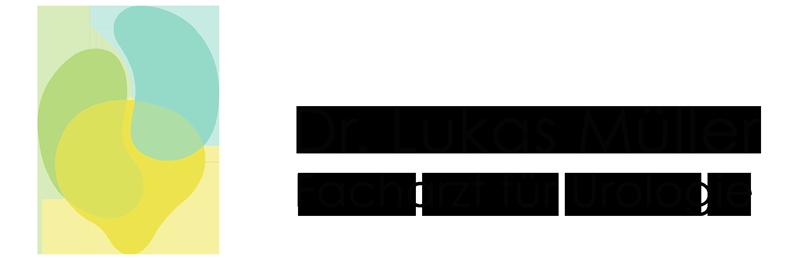 urologie-in-wien.at